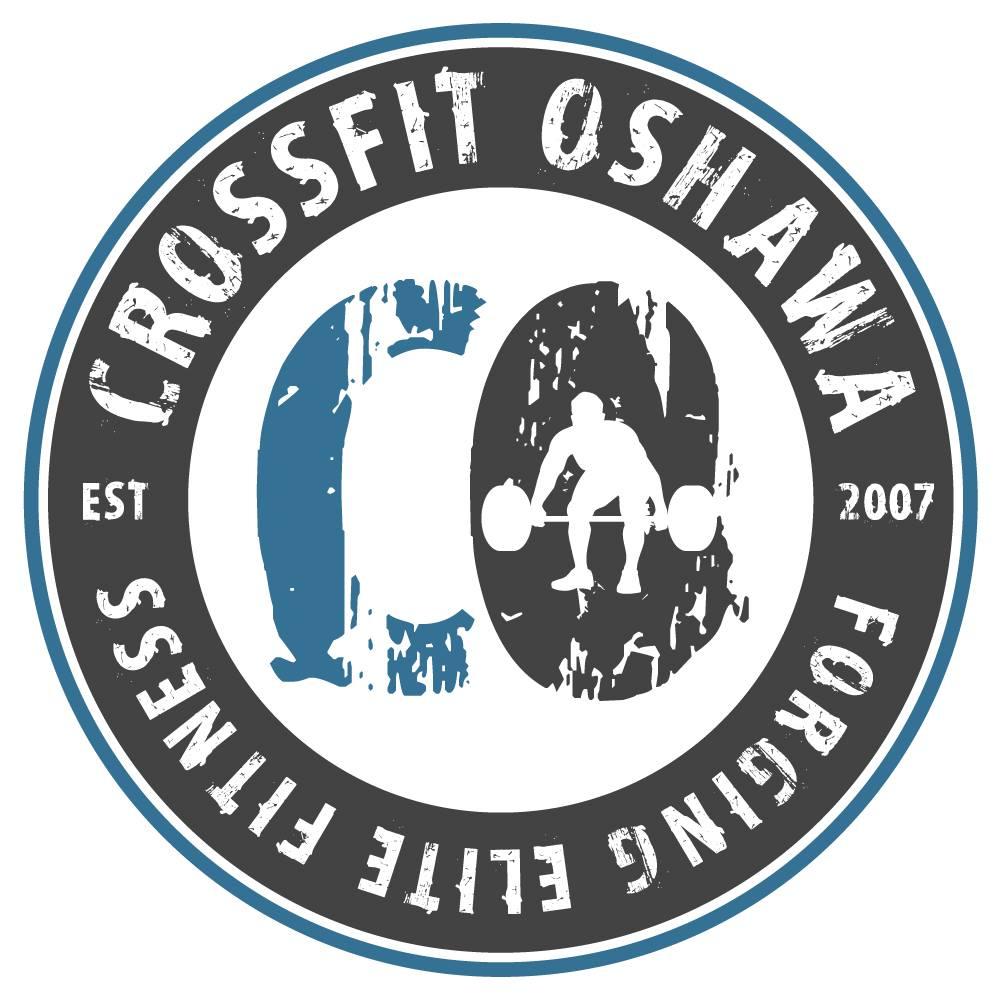 CFO-Logo