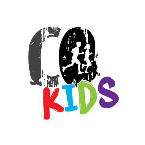 cfo_kids_logo_2016_final_whiteoutline